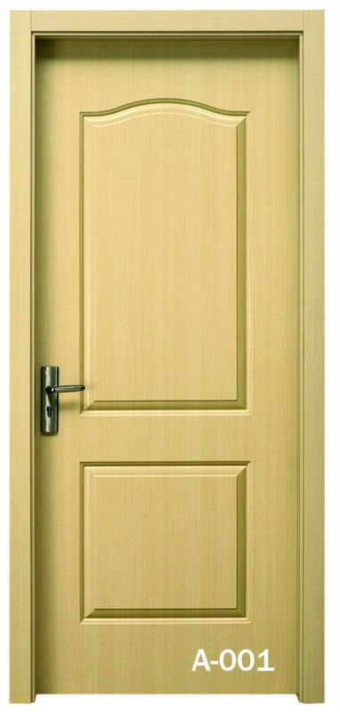 أبواب غرف النوم الخشبية تصميم الخشب الصلب الأبواب معرف المنتج