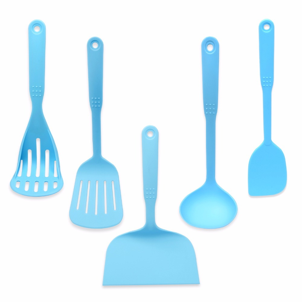 Heat Resistant Kitchenware, Heat Resistant Kitchenware Suppliers and ...