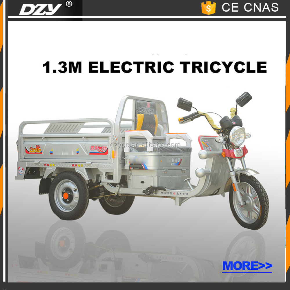 Factory Supply Quality Certificated Tricycle For Sale In Philippines