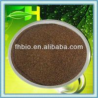 2014 New Batch Roasted Dandelion Root Powder (60mesh)