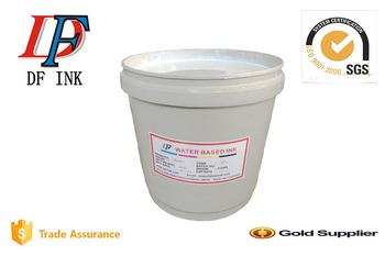 Waterbasis Waterdichte Vernis Papier Coating Vernis Buy Waterbasis