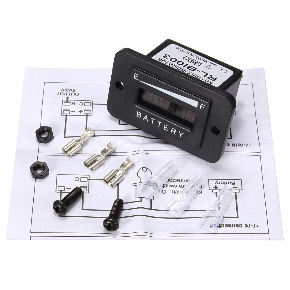Car Wiring Diagram On Wiring Diagram For A Club Car Battery Charger