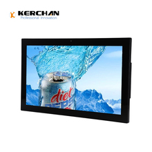 20 ''21.5'' pollici commerciale <span class=keywords><strong>tablet</strong></span> android per <span class=keywords><strong>bulk</strong></span> <span class=keywords><strong>tablet</strong></span> 20 pollice run APK