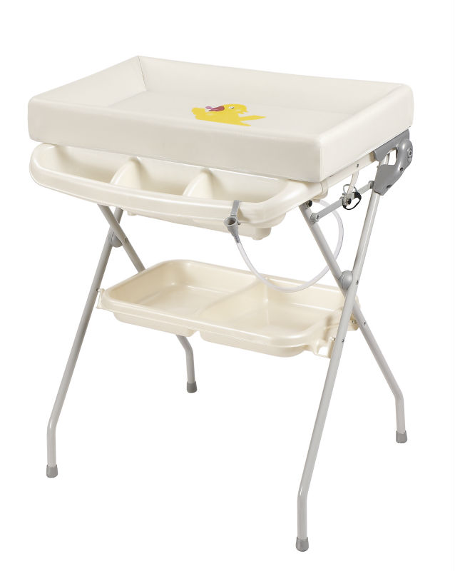 Infant Bathtubwith En12221 Certificate Baby Bath With Stand Baby
