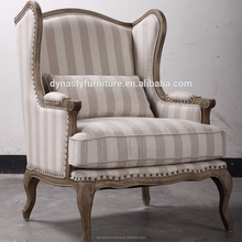 Deconstructed Furniture, Deconstructed Furniture Suppliers And  Manufacturers At Alibaba.com