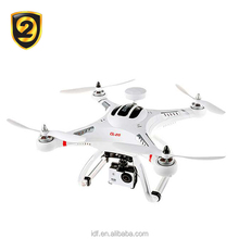 Cheerson CX-20 Auto-pathfinder drone with GPS FPV quadcopter CX-20 VS Walkera QR X350 pro DJI phantom RC quadcopter with camera