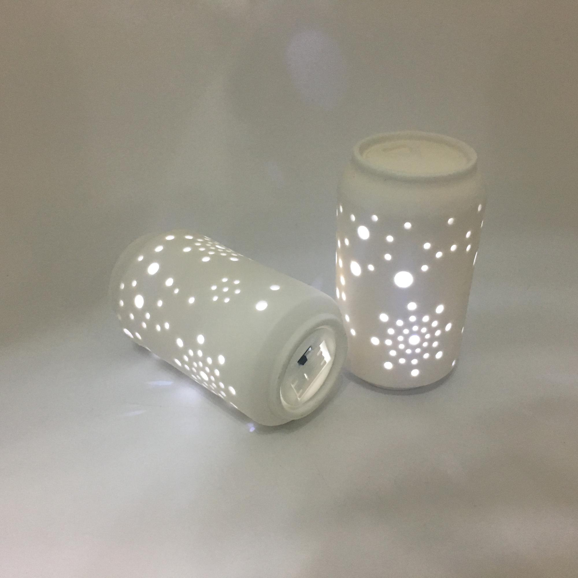 ceramic lighted decoration.jpg