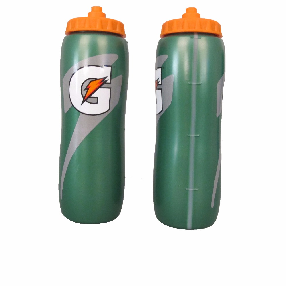 introduction of gatorade company To celebrate its upcoming 50th anniversary in 2015, gatorade has released a  new commercial featuring 50 iconic moments in sports history a few of the    moneybox a blog about business and economics dec 26 2014 3:12 pm.