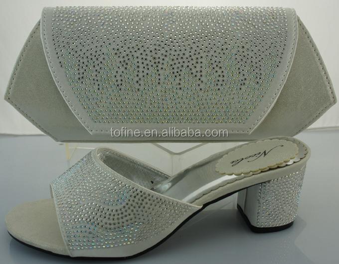 size safety women difference executive shoes ladies wholesale latest China EYqCBB