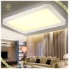 High Quality LED Ceiling Lamp Bedroom Lighting Decoration Light 30W 32W 48W 64W LED Lighting