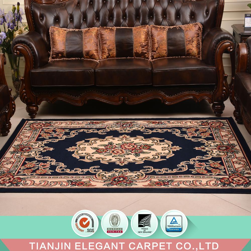 Grossiste fabrication tapis chine acheter les meilleurs for Acheter tapis salon