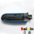 CATV Coaxial Cable Professional Compression Tool for RG59 RG6 RG11 Compression F Connector