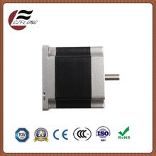 High Torque Hybrid NEMA23 Stepper Motor for 3D Printer
