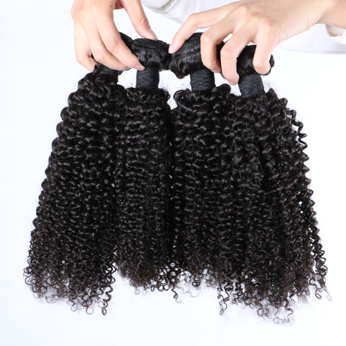 Buy cheap china china expression hair products find china china qingdao china supply afro kinky curly expression weaving hair natural afro extensions hair pmusecretfo Images