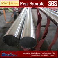 Dia 3-450mm AISI 310 stainless steel round bar / steel rod , H9 tolerance , stainless steel manufacturer