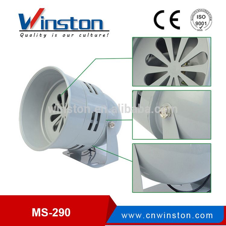 120db Alarm Siren, 120db Alarm Siren Suppliers and Manufacturers at ...