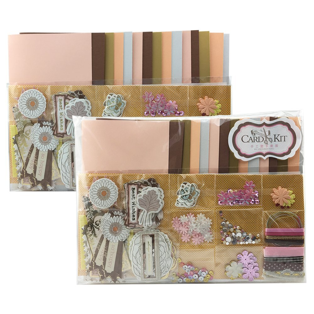 Cheap Greeting Card Embellishments Find Greeting Card