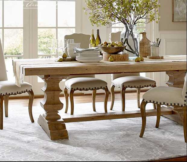 francese in stile antico tavolo da pranzo e sedia elegante  : French style antique dining table and chair from italian.alibaba.com size 620 x 536 png 533kB