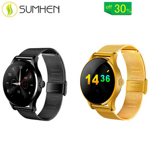 K88h Smart Watch Android, K88h Smart Watch Android Suppliers