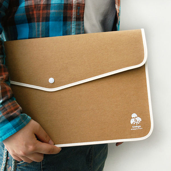 Carrying Doents Case File Expanding Bag Product On Alibaba