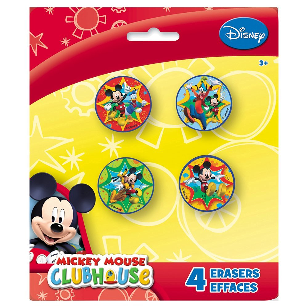 Cheap Mickey Mouse Party Decor, find Mickey Mouse Party Decor deals ...