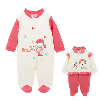 2017 Hot Sale Winter New Born Girl Baby Clothes Buy Baby