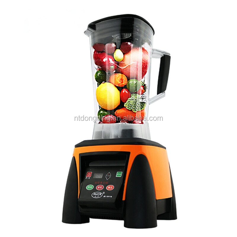 Commercial blender commercial blender suppliers and manufacturers commercial blender commercial blender suppliers and manufacturers at alibaba sciox Images