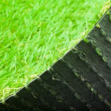 Diversified latest designs hot selling artificial grass pitches