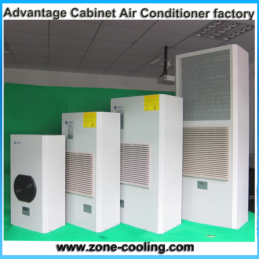 Cabinet Air Conditioner 400w, Cabinet Air Conditioner 400w Suppliers And  Manufacturers At Alibaba.com