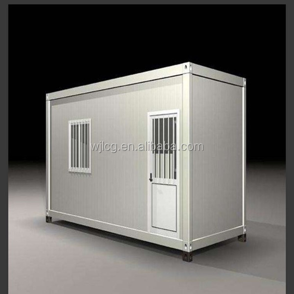 Container Rooms container hotel room, container hotel room suppliers and
