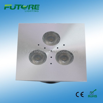 3w 45 Degrees Beam Angle Led Puck Kitchen Ceiling Led Light