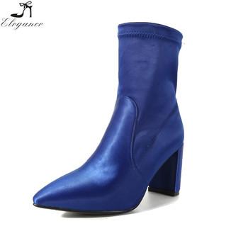 dames winter schoenen 2017