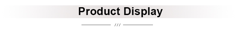 판매 spunlaced 부직포 재료 일회용 타월