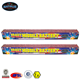 300 Shots Saturn Missile Battery Fireworks for Factory Prices