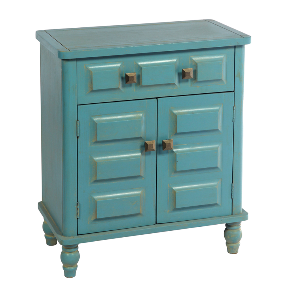 Vintage Industrial Rustic Furniture, Vintage Industrial Rustic Furniture  Suppliers And Manufacturers At Alibaba.com