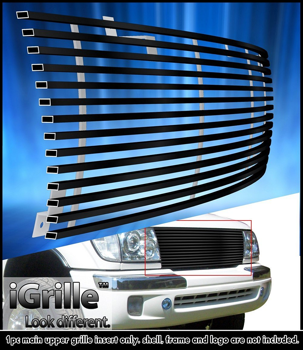 fd2a0dea60afd Cheap Toyota Tacoma Billet Grill, find Toyota Tacoma Billet Grill ...