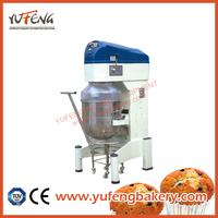 bakery mixing machine for flour electric dough kneading machine