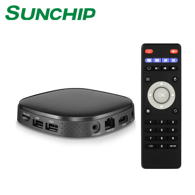 Sunchip Cheapest ! Android Tv Box 4k Media Player Download Apps From Google  Play Store Rk3229 Android 5 1 Tv Box Kodi Cx-r10 - Buy Rk3229 Android 5 1