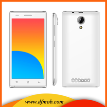 hot 4,5 polegadas Touch Screen Dual SIM Card MTK6580 WIFI 3G Hot Selling entregas G10