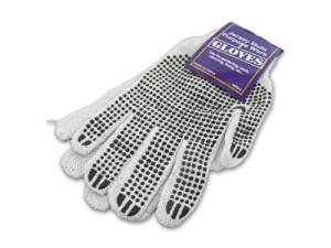 Wholesale Multi-Purpose Jersey Work Gloves - Set of 72, [Outdoor Living, Garden Gloves & Apparel]