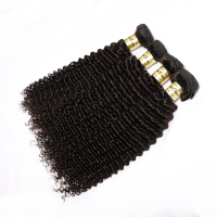 Cheap Peruvian Braiding Jerry Kinky Curl Human Hair,Peruvian Hair 24-40 Inch Vendor,Lovina Black Pearl Miss Rola 100% Human Hair