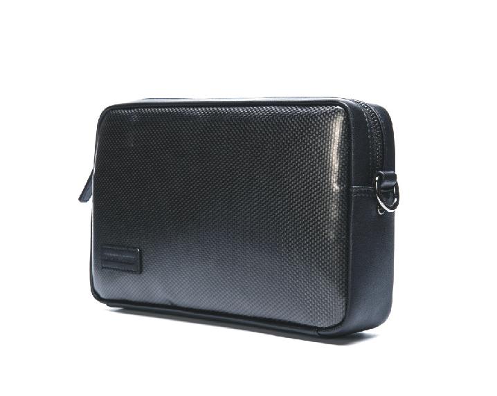 8740447d23ba1 مصادر شركات تصنيع حقيبة رجل الاعمال وحقيبة رجل الاعمال في Alibaba.com
