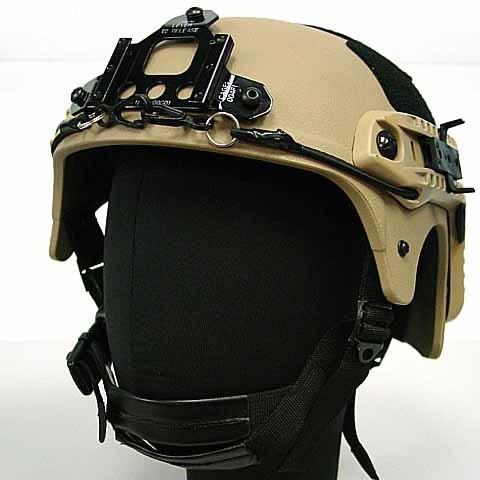 Chinese FAST IBH Ballistic Helmet,Bulletproof Military Helmet Army safety Helmet visor
