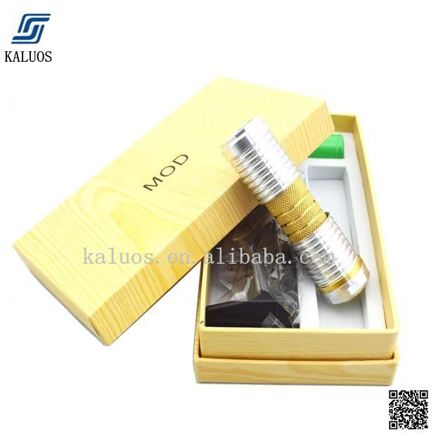 The high quality sentinel mod,PK Nzonic v3 and bagua mod fir for phoenix v5 in Kaluos from China