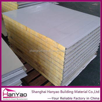 Factory Price Hot Sales Structural Insulated Panel Eps