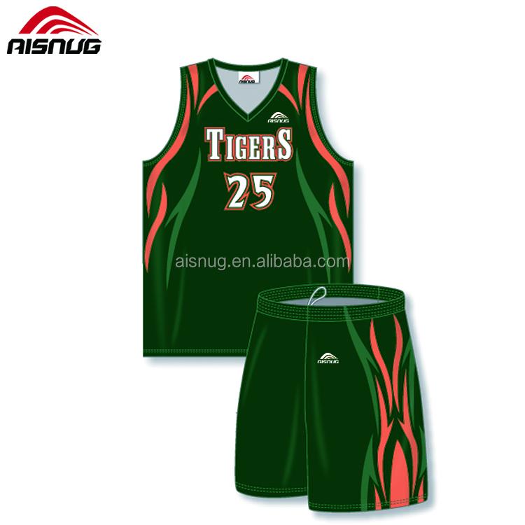 online store 0c322 537aa Jersey Design Basketball Green, Jersey Design Basketball ...