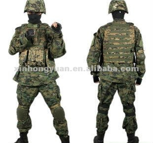 formal digital military uniform buy digital military uniform