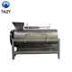 Automatic stainless steel pig feet trotter dehair plucker machine in cheap price