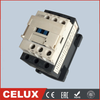CJX2 25N types lc1 d1810 contactor relay_200x200 china omron contactor relay, china omron contactor relay shopping telemecanique lc1 d1810 wiring diagram at bakdesigns.co