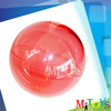 2014 Hot Sale Kid Jumping Balls Novelty Bouncing Comet Ball